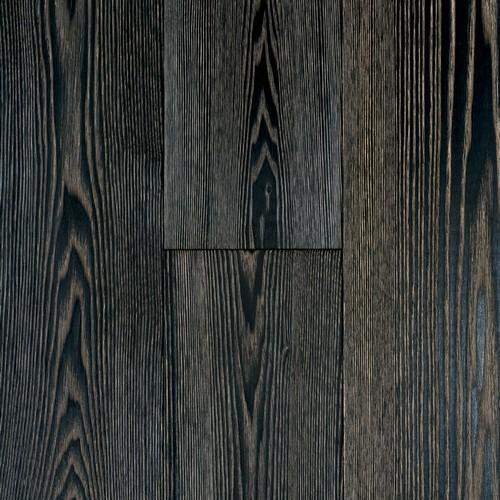 Shop for hardwood flooring in Vista, CA from Unique Flooring
