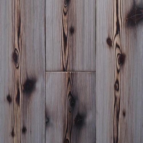 Duchateau the terra collection greystone hardwood for Hardwood flooring zimbabwe