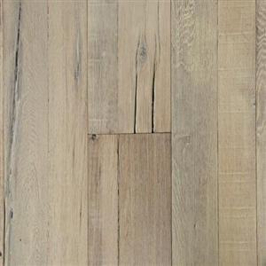 Hardwood TheHeritageTimberEdition HT-CH Chalk