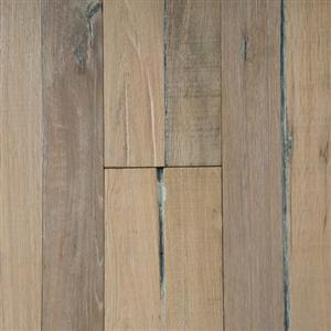 Hardwood TheHeritageTimberEdition HT-LI Lintel