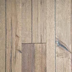 Hardwood TheHeritageTimberEdition HT-SL Slat