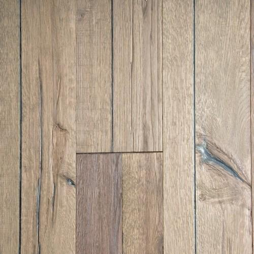 The Heritage Timber Edition Slat