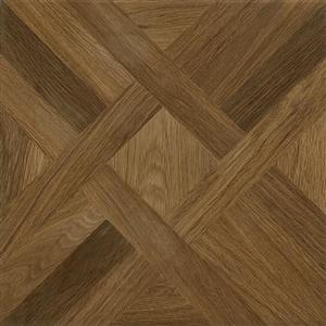 Hardwood ThePalaisCollection PC-CH Chaumont