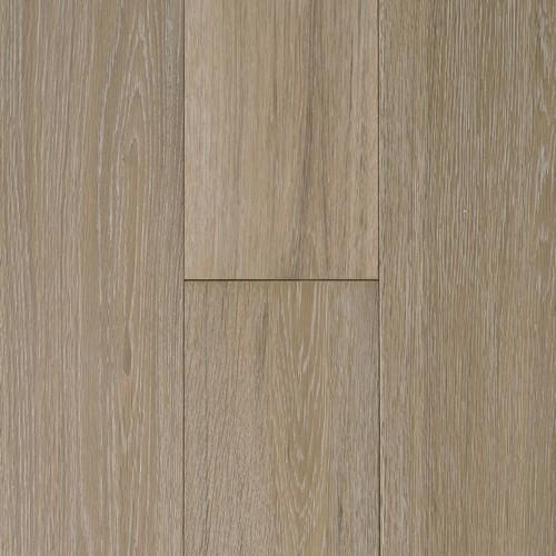 Duchateau The Vernal Collection San Tropez Hardwood