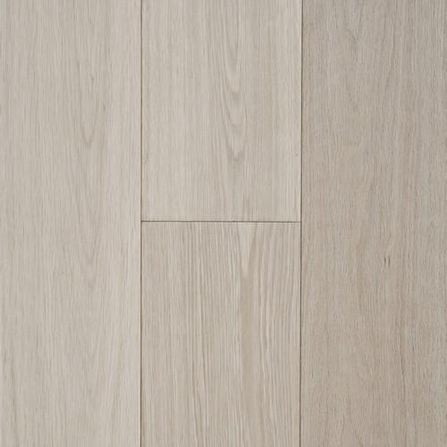 Du Chateau Flooring Reviews: DuChateau The Vernal Collection Antique White Hardwood