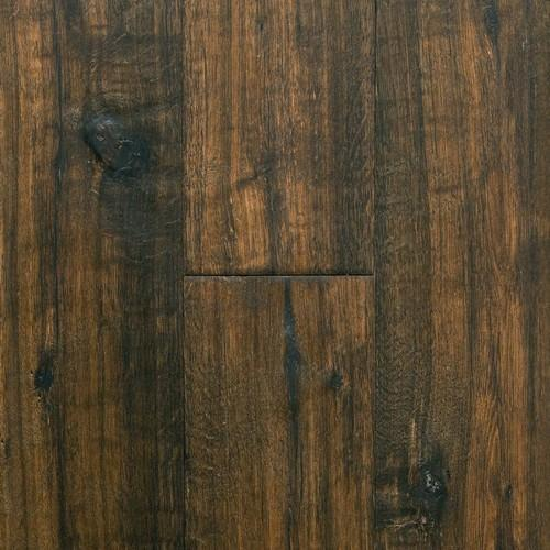 Du Chateau Flooring Reviews: DuChateau The Riverstone Collection Arno Hardwood
