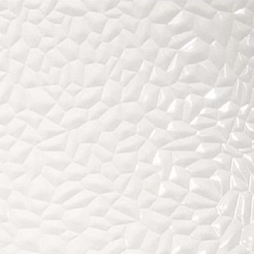 HELINSKY White