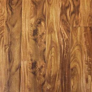 Laminate Acacia AC-1716 Toffee