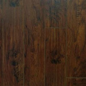 Laminate Bellerive BE-3028 DarkHickory