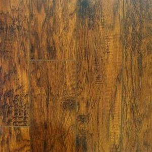 Laminate Bellerive BE-3030 AutumnHarvest
