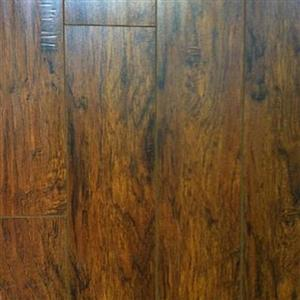 Laminate Bellerive BE-8032 OldWorldHickory