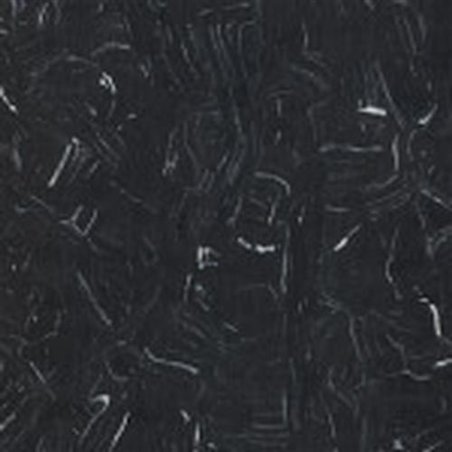 ESD Static Control Vinyl Tile Thunder Black 756