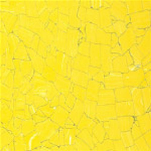 ESD Static Control Vinyl Tile Safety Yellow 760
