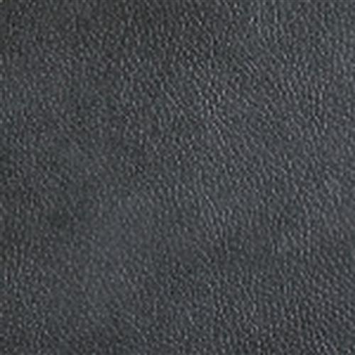 Northern Leather Vinyl Tile Java 053