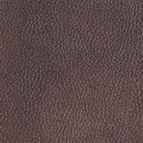 Northern Leather Vinyl Tile Auburn 054