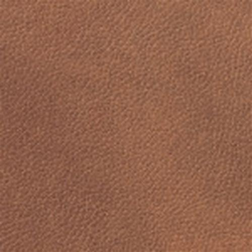 Northern Leather Vinyl Tile Clay 055