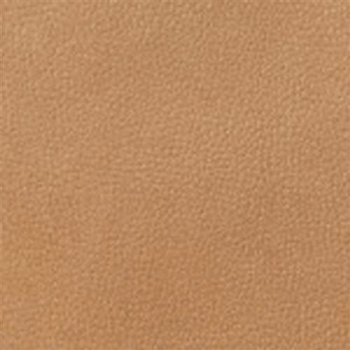 Northern Leather Vinyl Tile Amber 056
