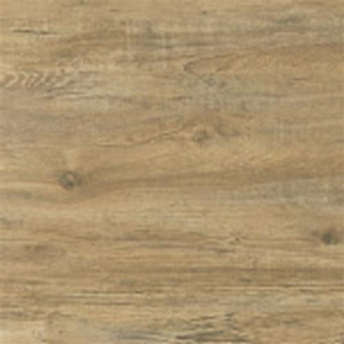 Northern Timbers Premium Wood Plank Sandy Pine 021