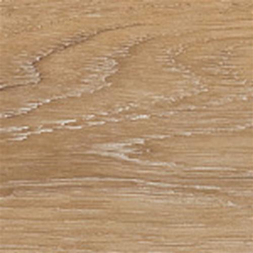 Northern Timbers Premium Wood Plank Antique Oak 023