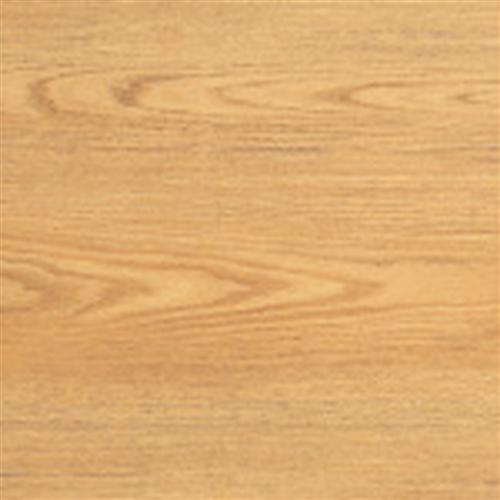 Northern Timbers Premium Wood Plank Golden Oak 024