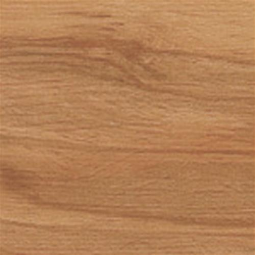 Northern Timbers Premium Wood Plank Gingered Beech 026