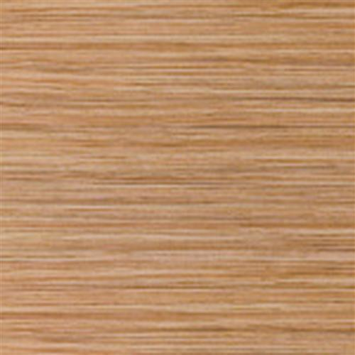 Northern Timbers Premium Wood Plank Tigereye Zebra 027