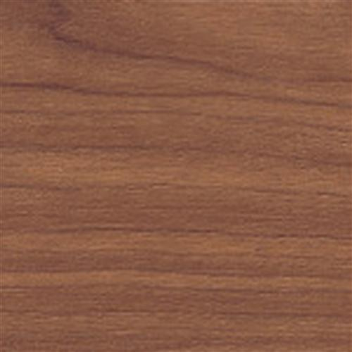 Northern Timbers Premium Wood Plank Persimmon Cherry 028