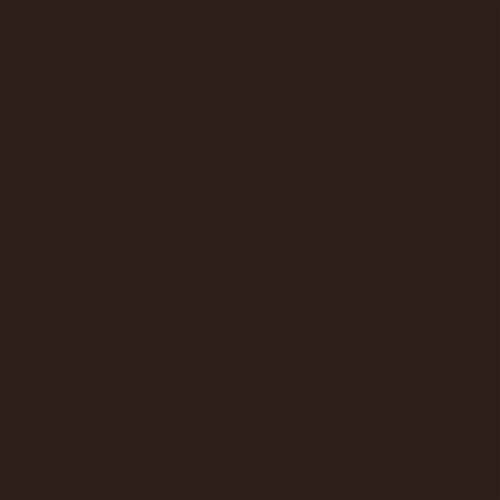 Designers Choice Rubber Tile Brown 110