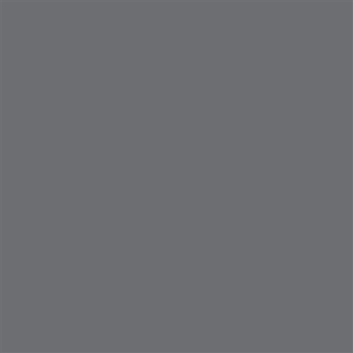 Designers Choice Rubber Tile Charcoal 123