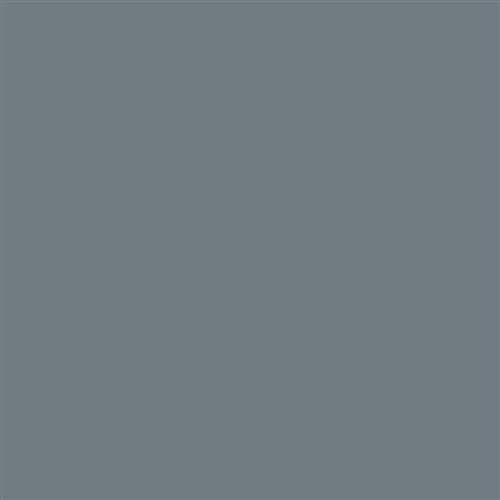Designers Choice Rubber Tile Steel Blue 177