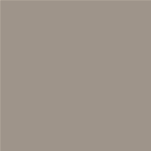 Designers Choice Rubber Tile Pewter 178