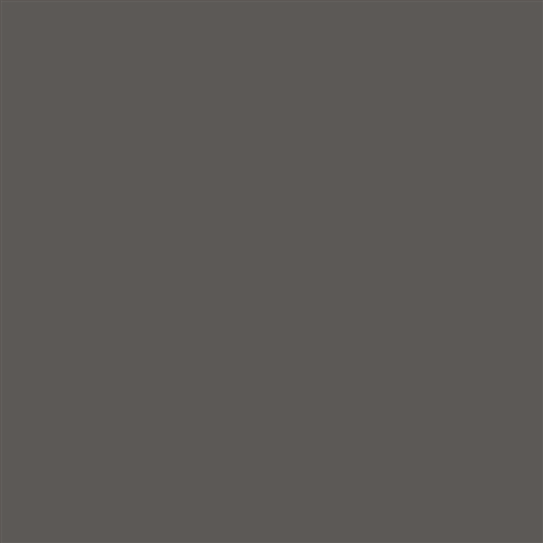 Designers Choice Rubber Tile Burnt Umber 194