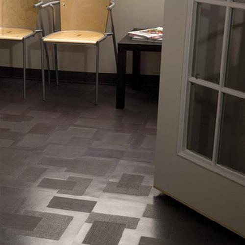 Dimensions Rubber Tile Variety Of Colors