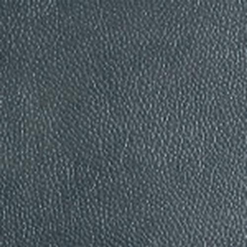 Northern Leather Vinyl Tile Gun Metal 051