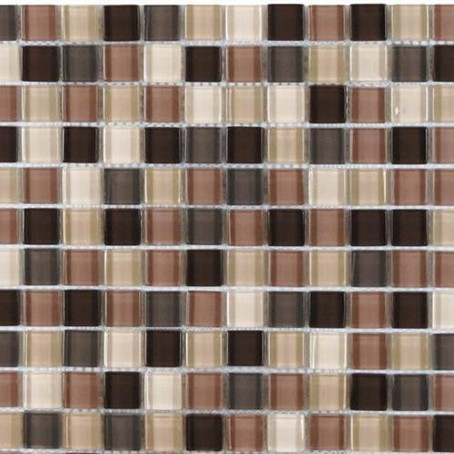 Griffin S Carpet Mart Glass Tile
