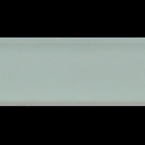 Simpson Desert Glass Liner - Urban Mist Matte