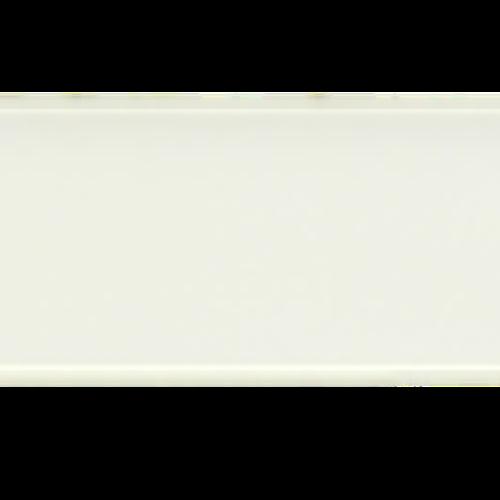 Simpson Desert Glass Liner - Alabastro Matte