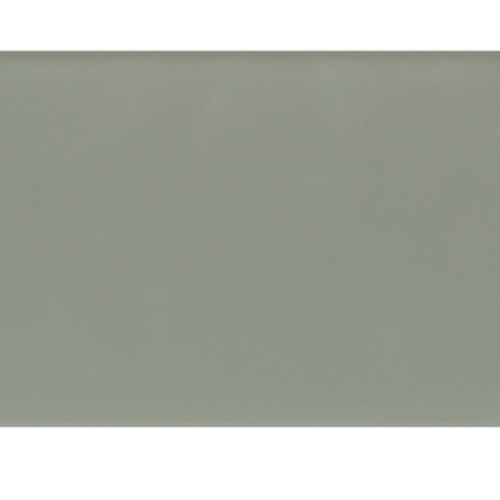 Simpson Desert Glass Plank - Doe Skin Matte