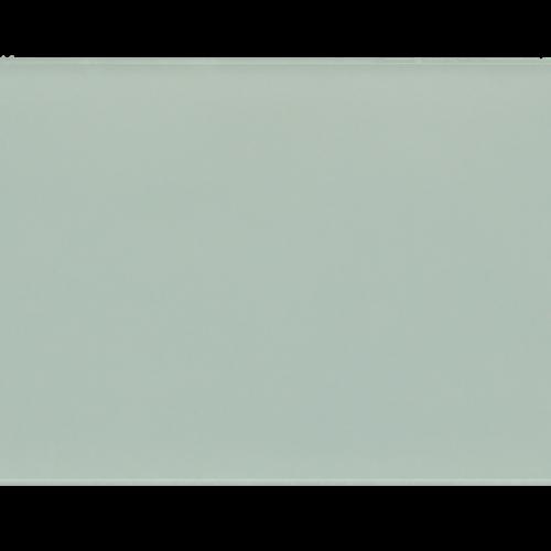 Simpson Desert Glass Plank - Urban Mist Matte
