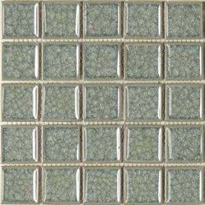 GlassTile BarossaValleyGlass MNK22806 Ice