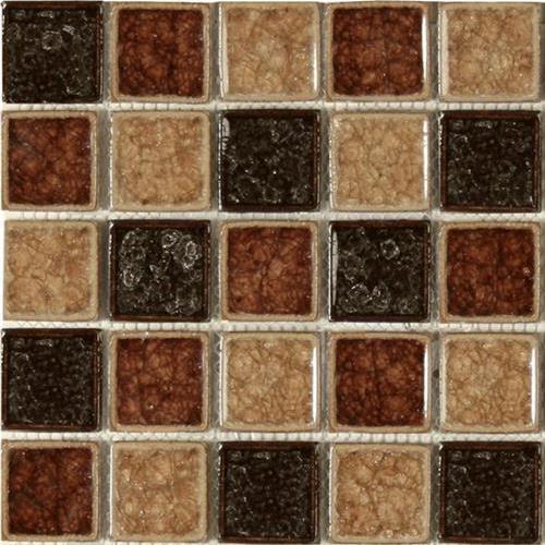 Adelaide Hills Blend (Cinnamon/Raspberry/Vanilla)