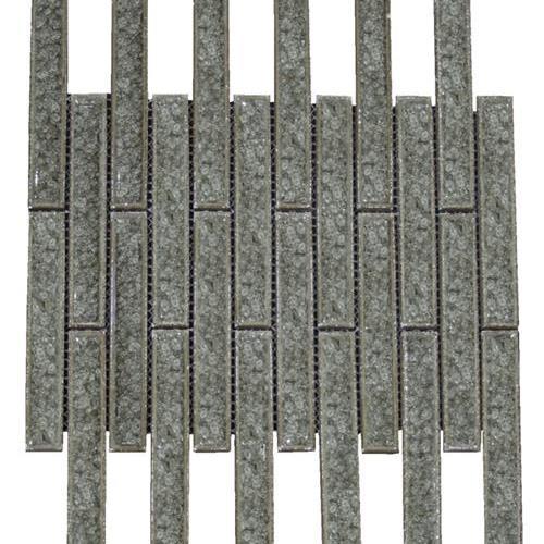 Barossa Valley Glass Brick Pattern - Cork