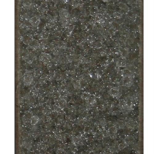 Barossa Valley Glass Subway - Cork Crackle
