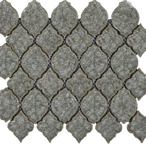 Barossa Valley Glass Mini Trellis - Cork