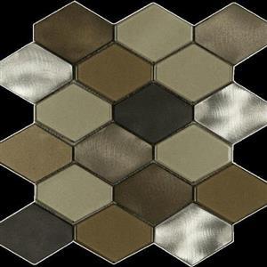 MetalTile VictoriaMetals A16051 FallsCreekBlend