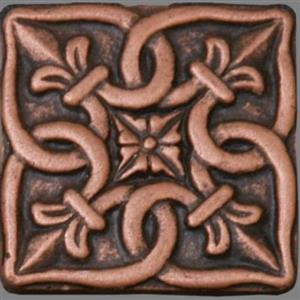 MetalTile SydneyHarborMetals A8031 Copper