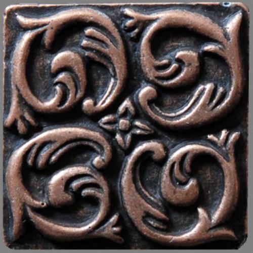 Sydney Harbor Metals Bronze