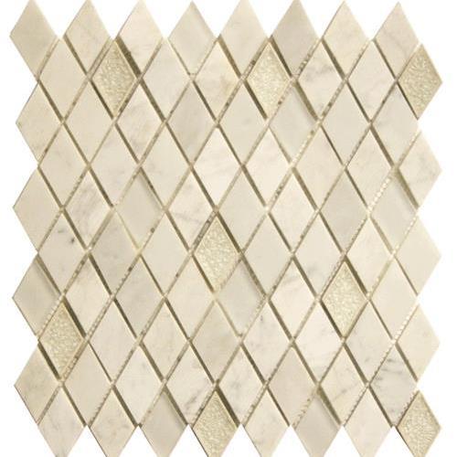 Opera Line Diamond Peppermint