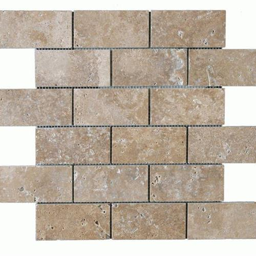 Bologna Mosaics Trav Noce