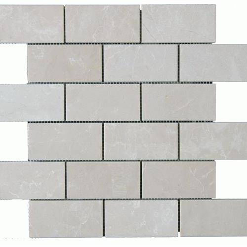 Bologna Mosaics Botticino